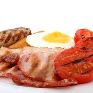 Cholesterol op een natuurlijke wijze verlagen